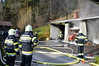 2020.11.12 - Brand Nebengebäude - Aichforst-7.jpg
