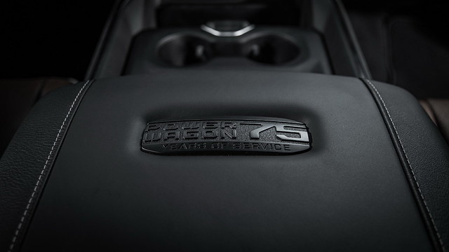 2021-ram-power-wagon-75th-anniversary-edition-14