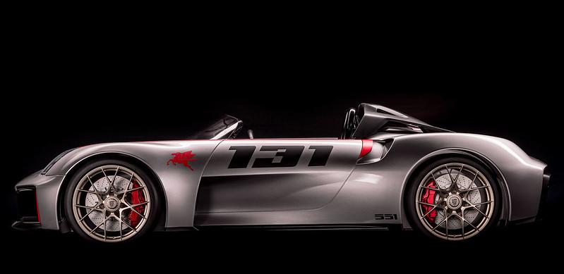 Porsche-Vision-Spyder-7