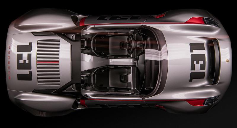 Porsche-Vision-Spyder-4