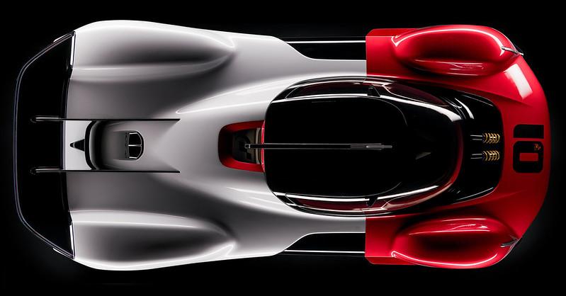 Porsche-Vision-920-5
