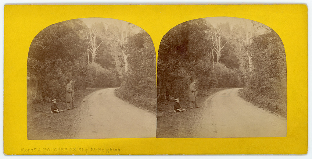 Small Illustration8-Stereo bend in the road