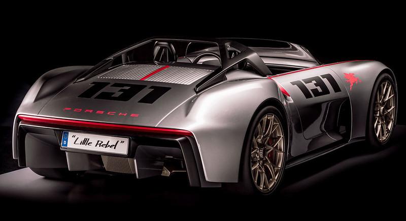 Porsche-Vision-Spyder-6