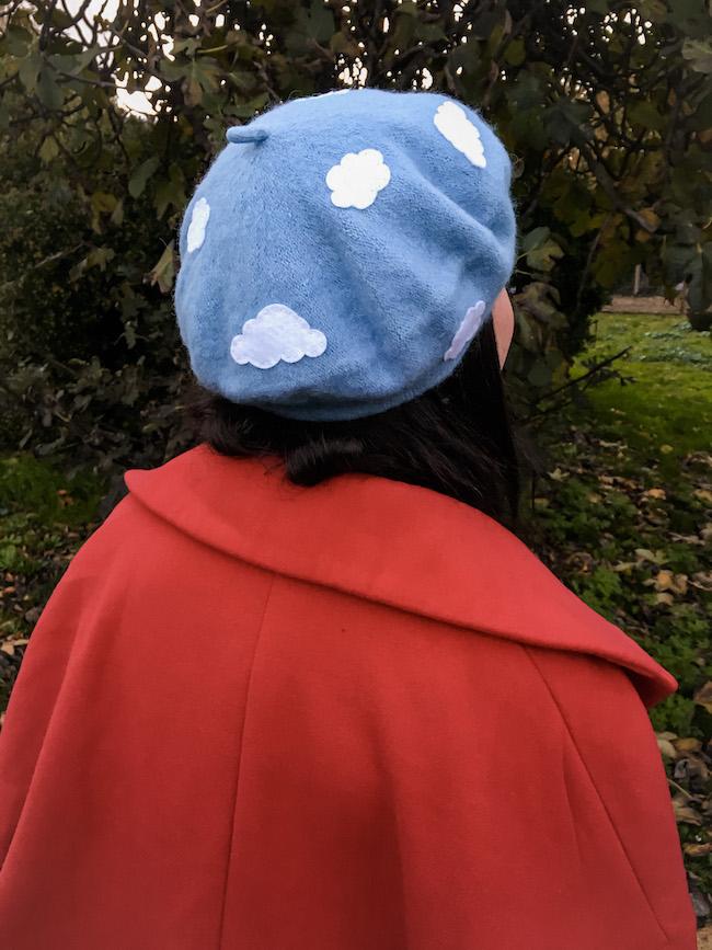 look-preppy-beret-a-nuages-conseils-modes-blog-la-rochelle-2