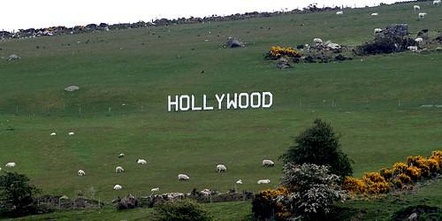 Hollywood11