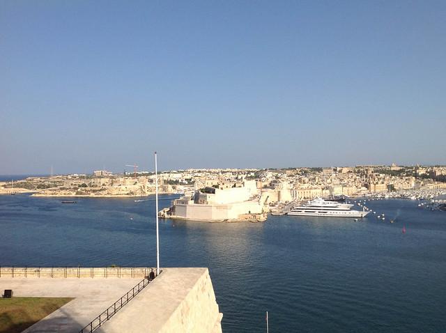 Мальта 2015 Malta