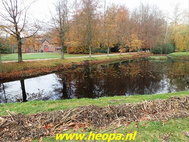 2020-11-11               Maartensdijk       30 Km (38)