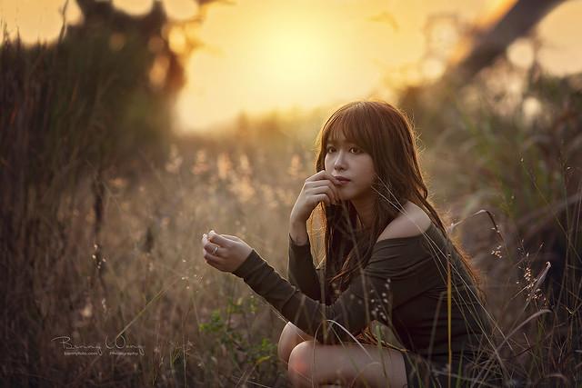 Yee Lam 3