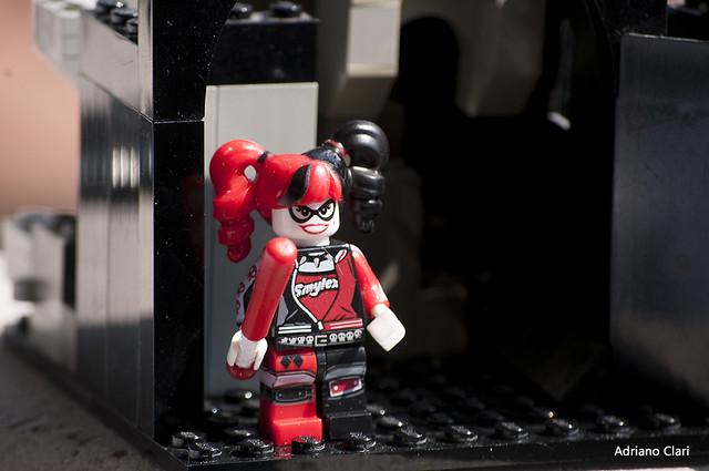 _DSC7144 Harley Quinn