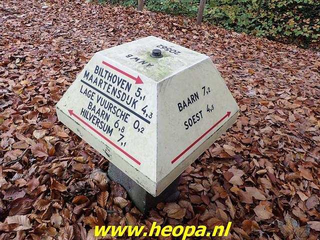 2020-11-11               Maartensdijk       30 Km (30)