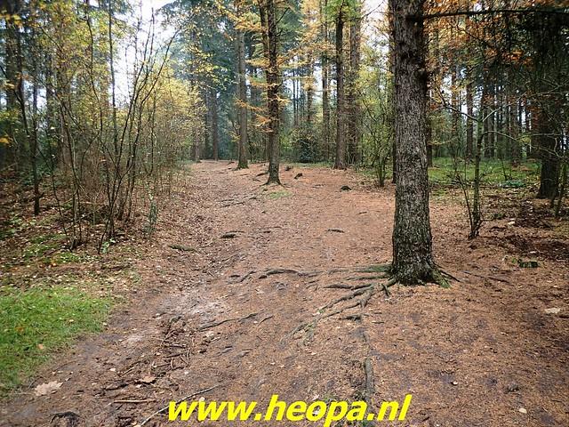 2020-11-11               Maartensdijk       30 Km (13)