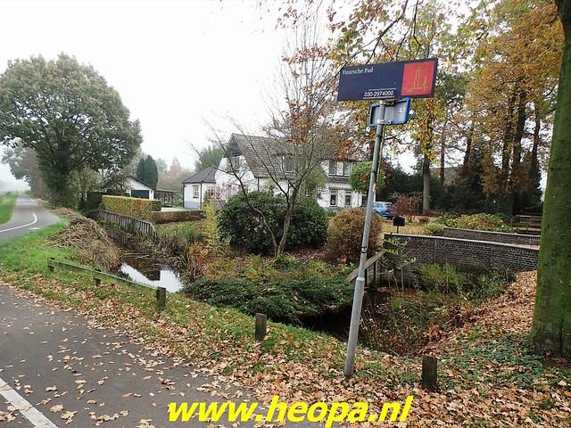 2020-11-11               Maartensdijk       30 Km (7)