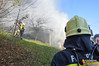 2020.11.12 - Brand Nebengebäude - Aichforst-3.jpg