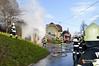 2020.11.12 - Brand Nebengebäude - Aichforst-4.jpg