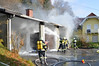 2020.11.12 - Brand Nebengebäude - Aichforst-6.jpg