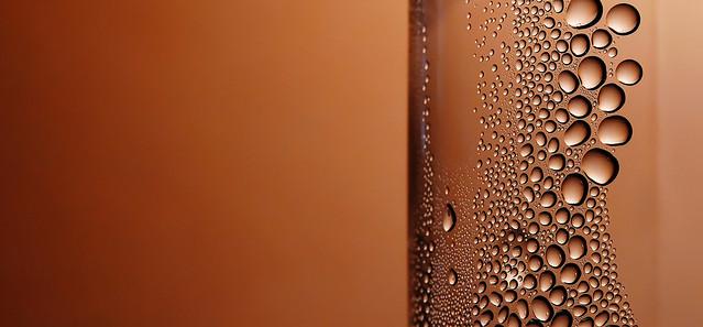 366 - Image 317 - Liquid Gold...