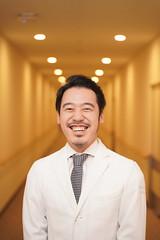 Nishikawa_headshot