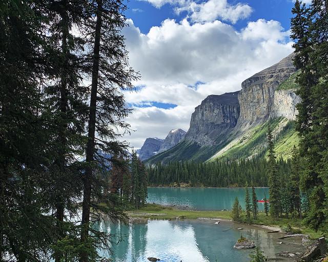 S20062 - Rocky Mountain Majesty