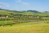 Na Šariši V. | 163.110 | ZSSK | Os 8507 | Rožkovany - Červenica