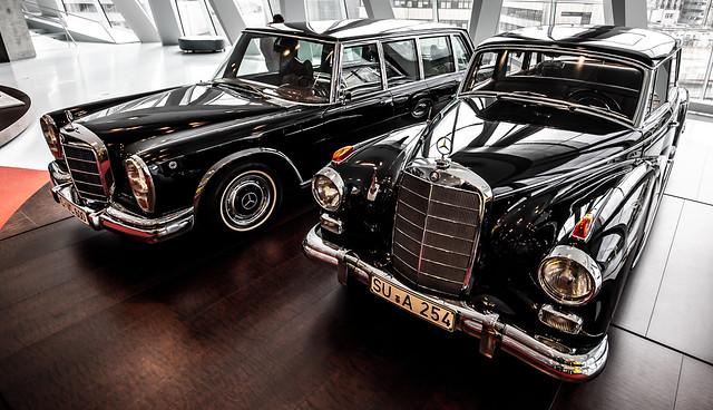 Mercedes-Museum Stuttgart-081
