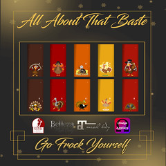 GFY-All About That Baste Nail Appliers