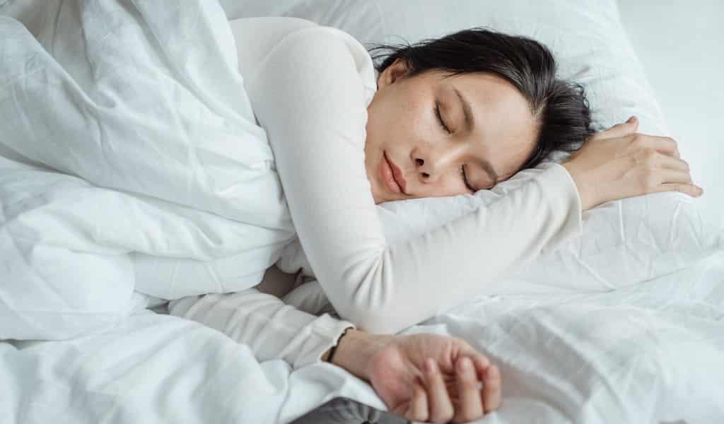 un-nouveau-test-pour-la-fatigue-chronique