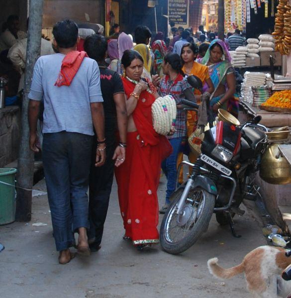 DSC_2126IndiaPushkarCamelFair