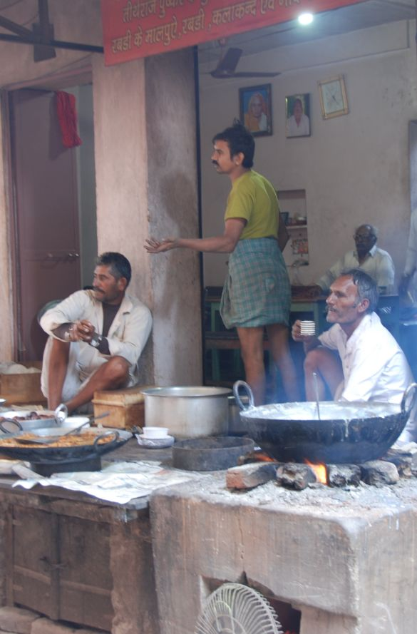DSC_2127IndiaPushkarCamelFair