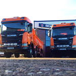 Total Aggregates Limited