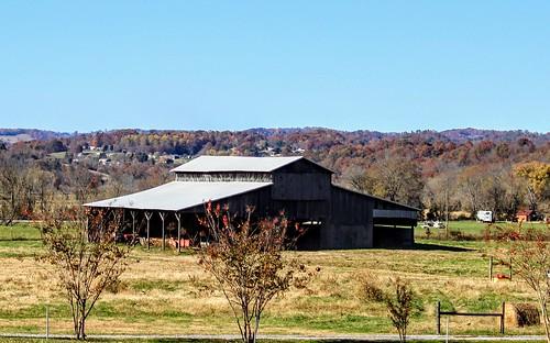 countryside farmland farms farm pastures horse landscape canon