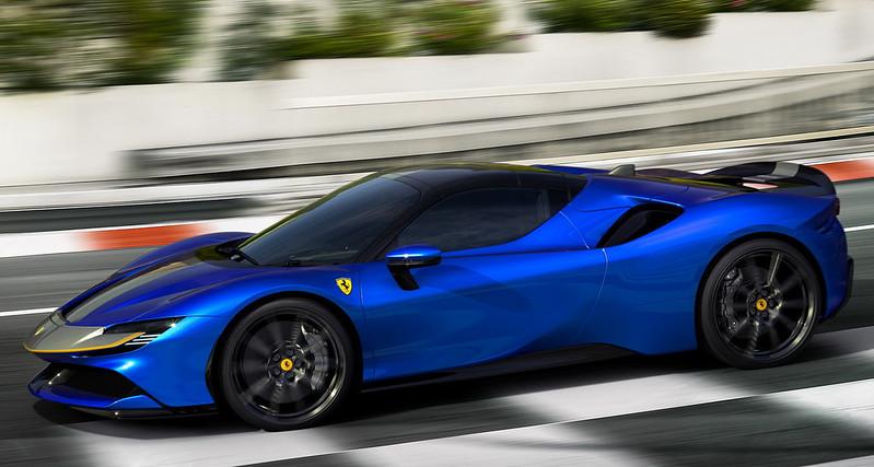 Ferrari_SF90_Spider_Assetto_Fiorano_02