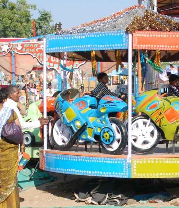DSC_2137IndiaPushkarCamelFair