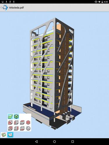 Tech-soft-3d-Screenshot_1-e1441063625218