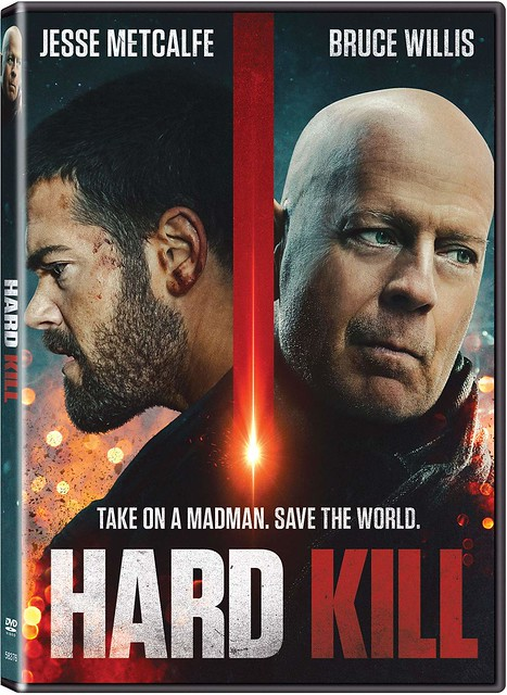 HardKillDVD
