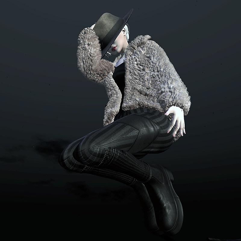11-12-20-dancing in the dark