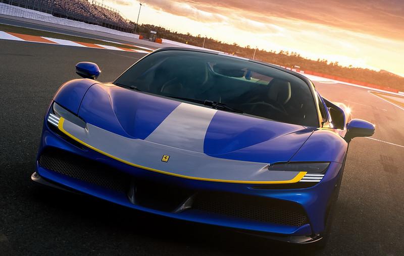 Ferrari_SF90_Spider_Assetto_Fiorano_01