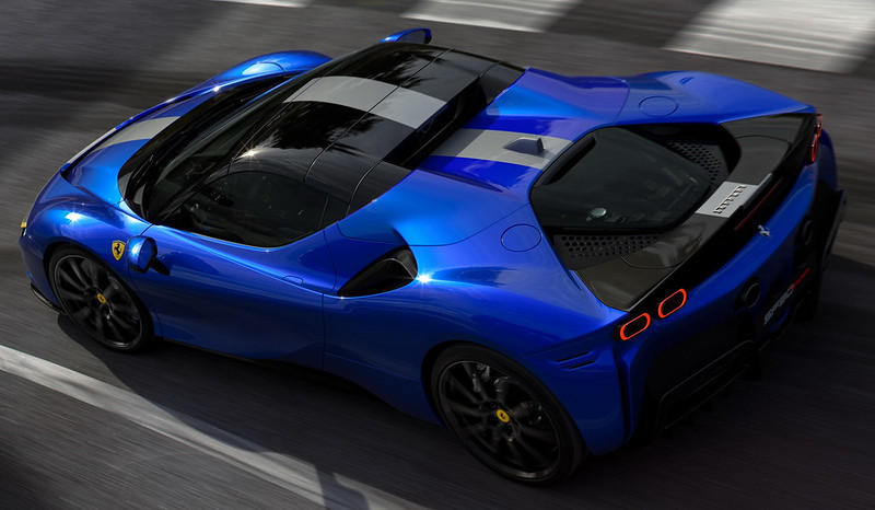 Ferrari_SF90_Spider_Assetto_Fiorano_03