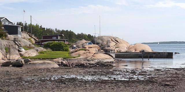 Solviken 1.9, Fredrikstad, Norway