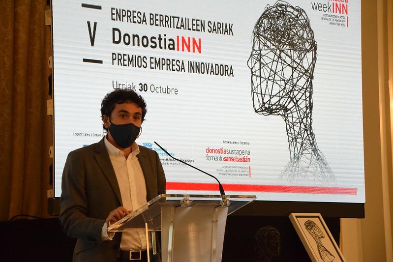 201026-30 Donostia WeekINN 2020 (10)