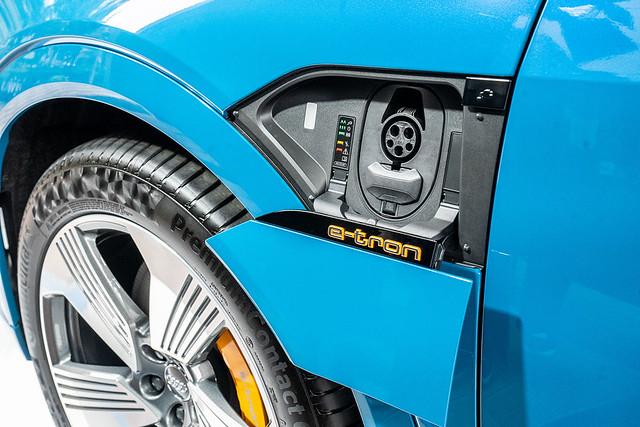Audi e-tron Sportback_2