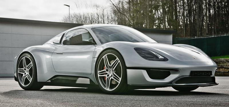 Porsche-904-Living-Legend-01