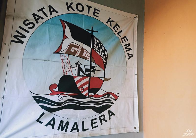 Lamalera