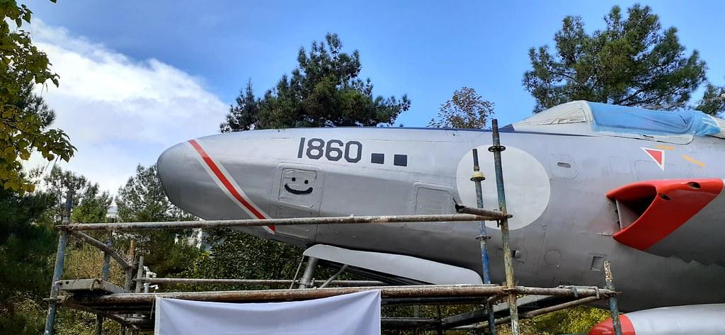 IMG-20201029-WA0022