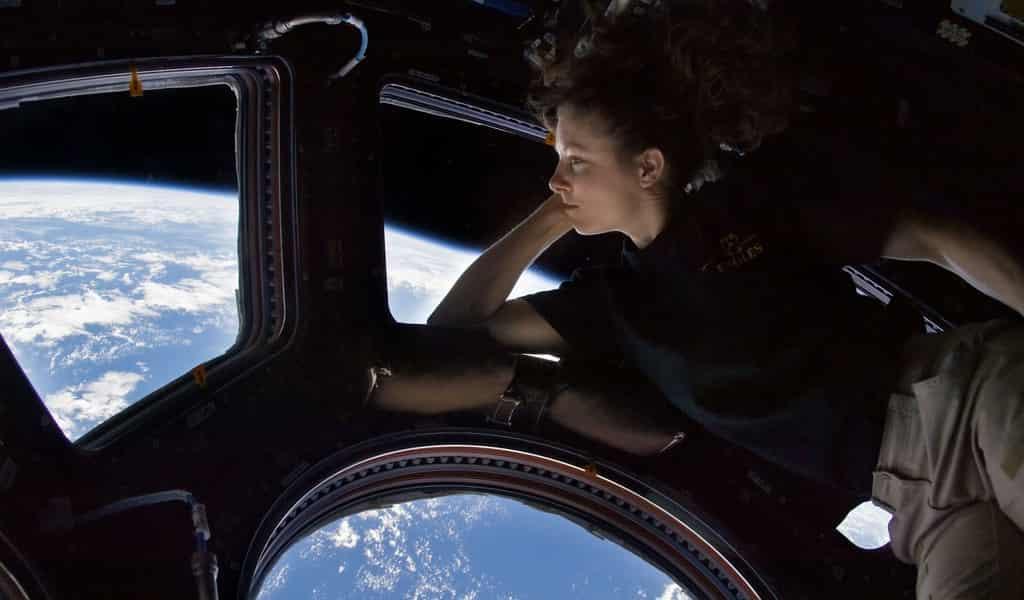 la-réanimation-cardiaque-pourrait-aider-les-astronautes