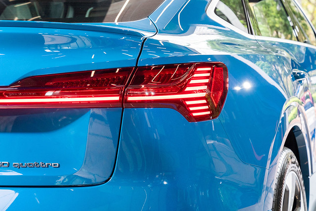 Audi e-tron Sportback_5