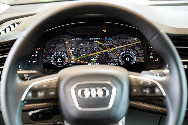Audi Q7_1