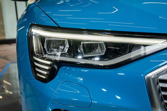Audi e-tron Sportback_4