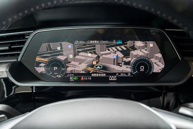 Audi e-tron Sportback_3