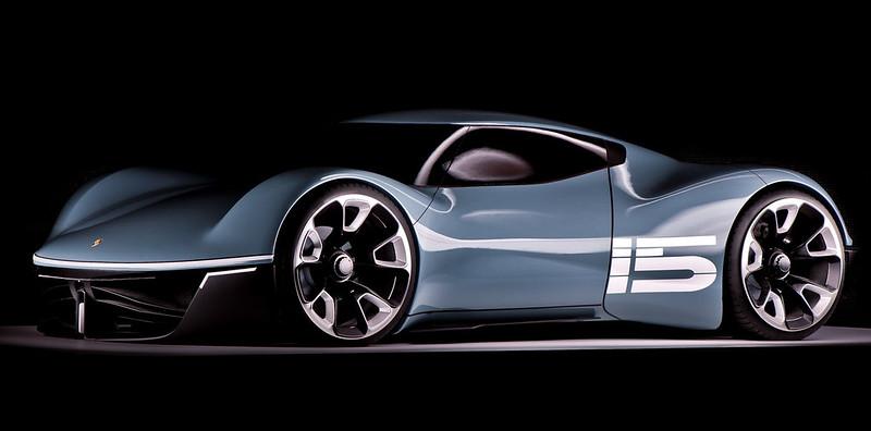 Porsche-Vision-916-03
