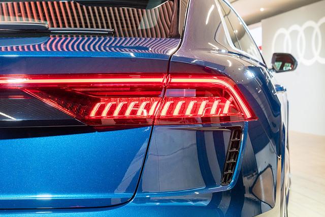 Audi RS Q8_1